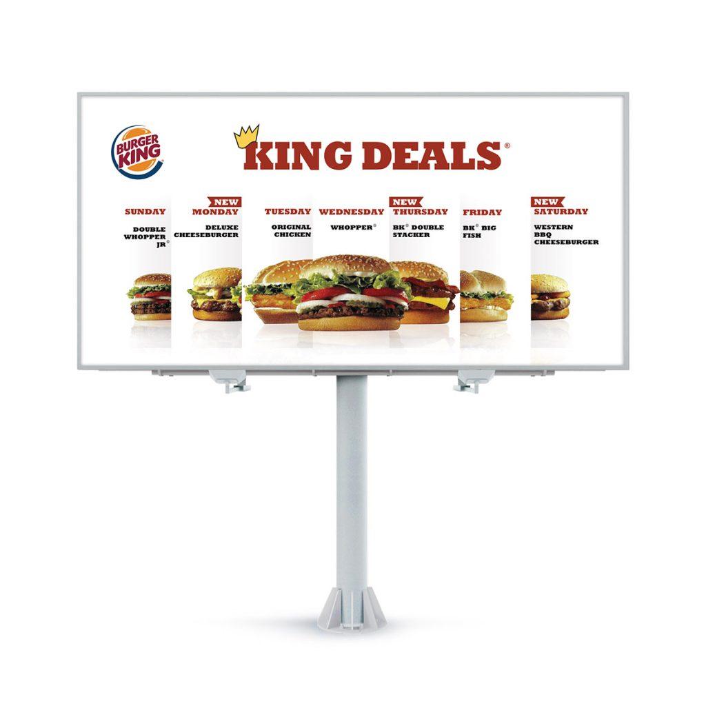 Billboard-Design-Burger-King-King-Deals