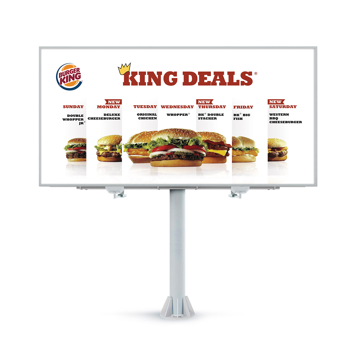 Billboard-Design-Burger-King-King-Deals