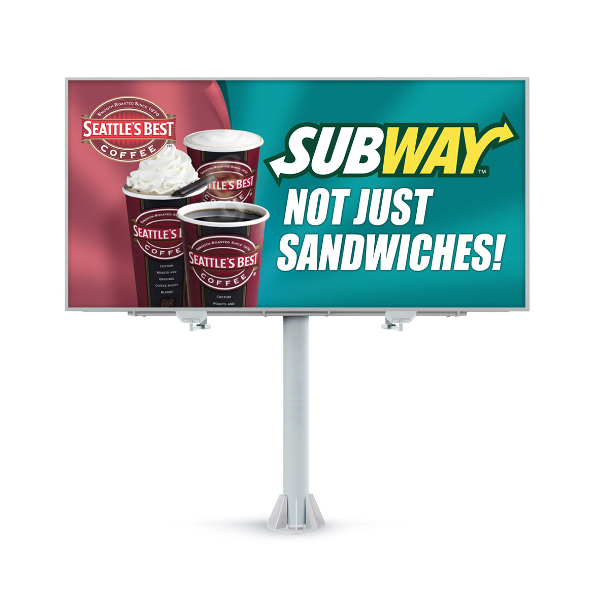 Billboard-Design-Subway-Not-Just-Sandwiches