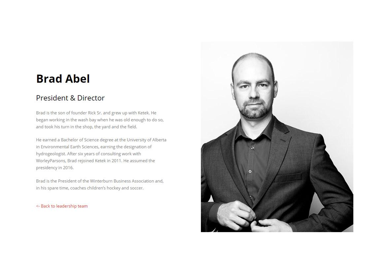 ketek-website-design-brad-abel