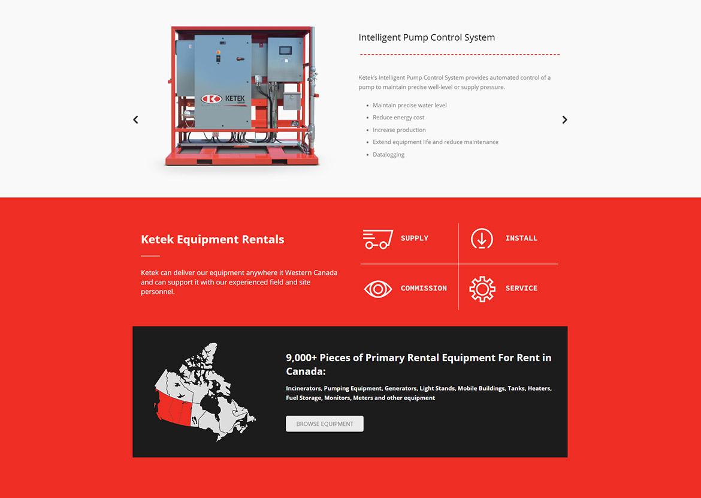 ketek-website-design-homepage