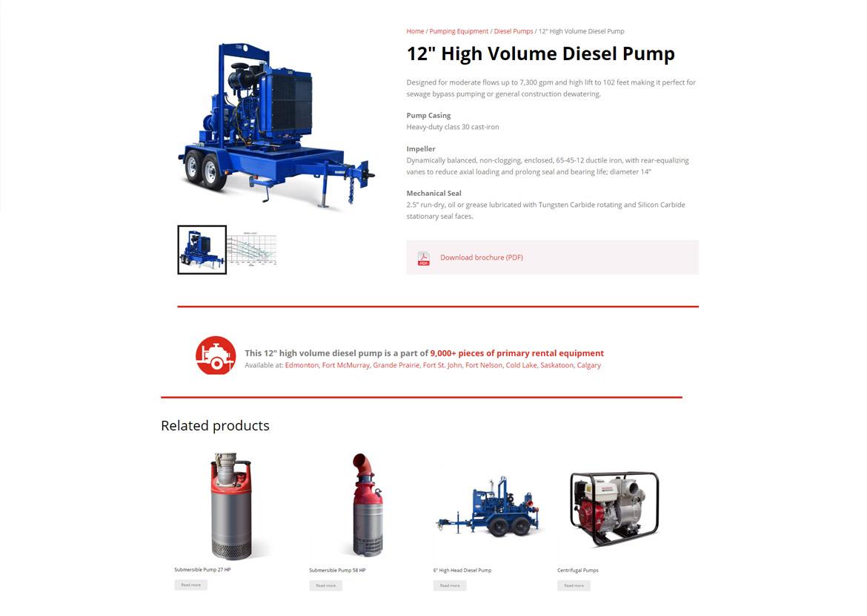 ketek-website-design-pump-equipment