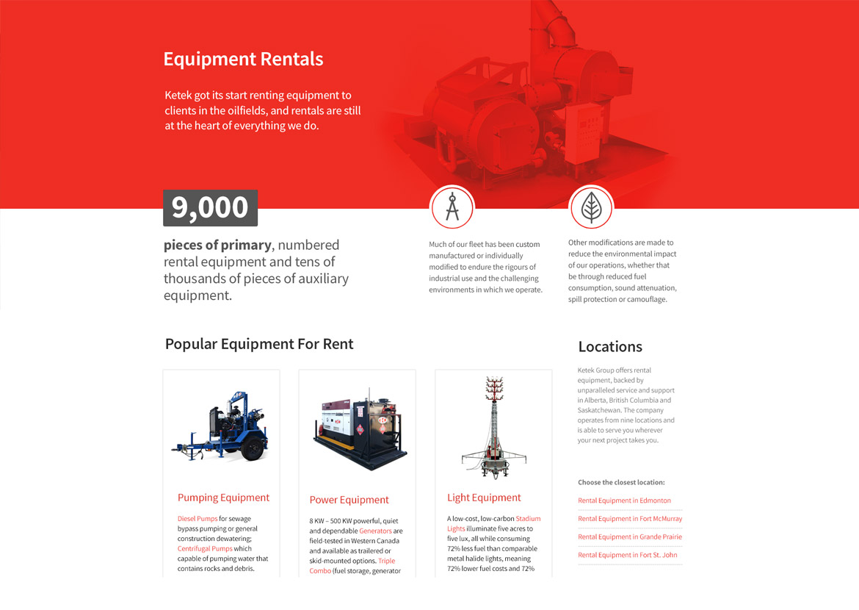 ketek-website-design-rental-equipment