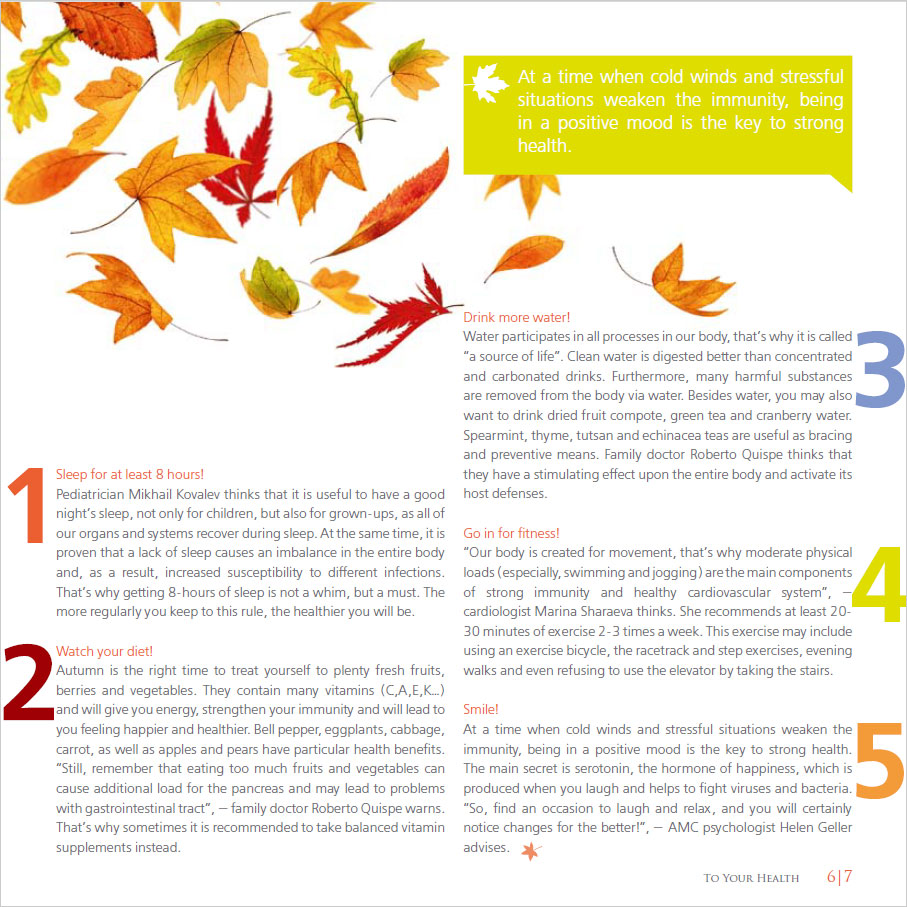 Booklet-Design-American-Medical-Centers-Fall
