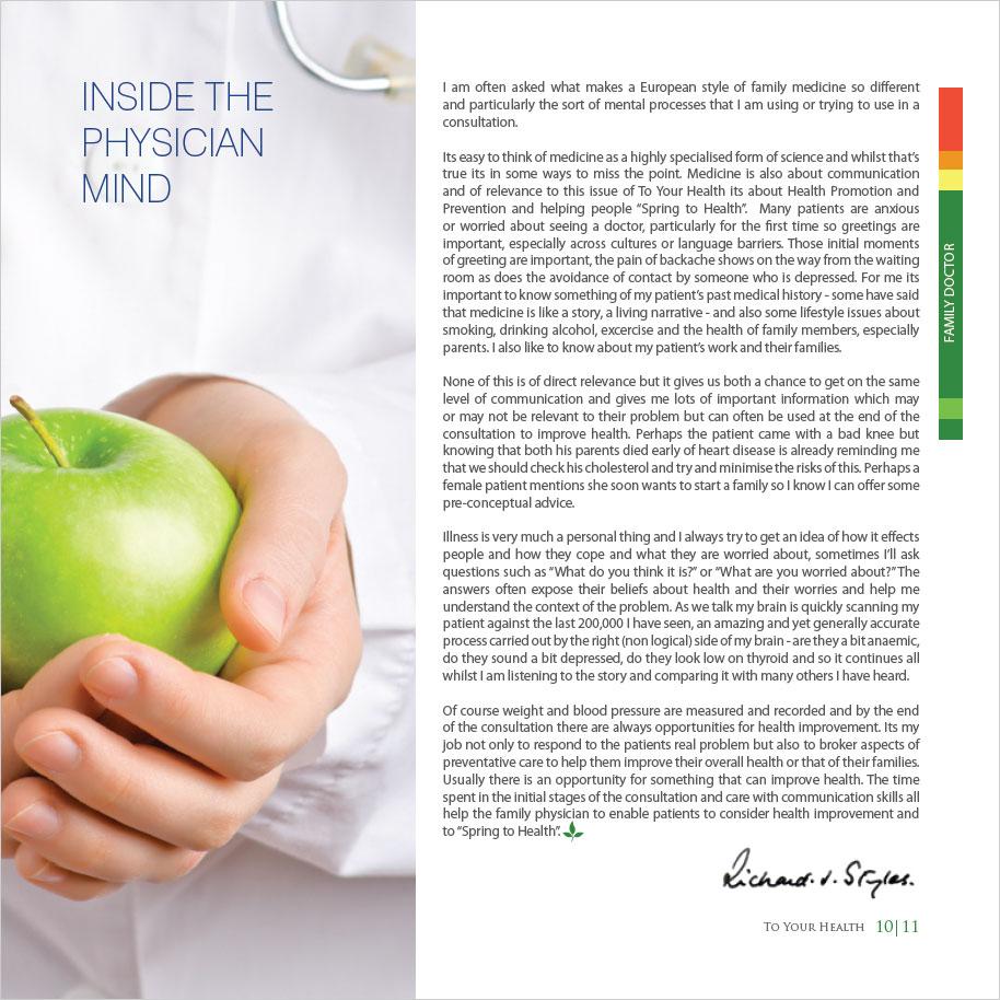 Booklet-Design-American-Medical-Centre-Spring-02