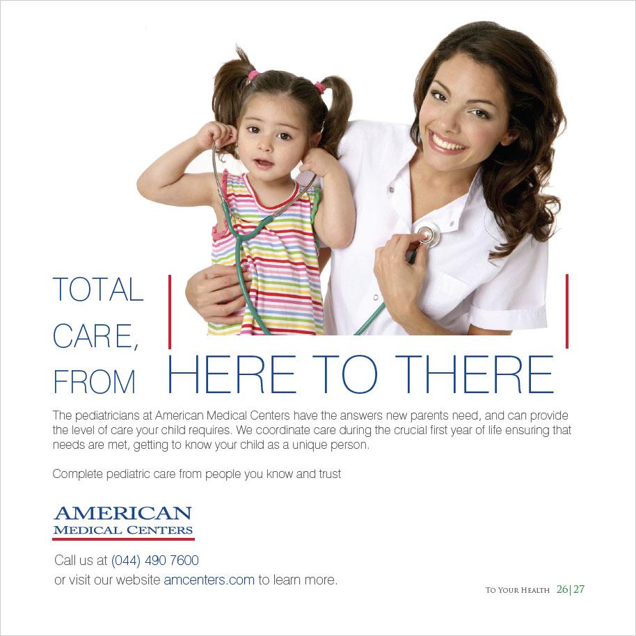 Booklet-Design-American-Medical-Centre-Spring-07