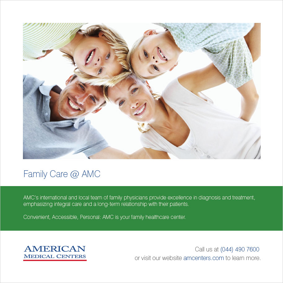 Booklet-Design-American-Medical-Centre-Spring-08