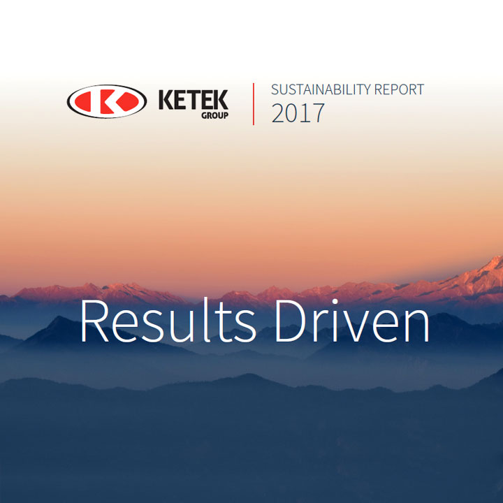 Ketek-Group-Sustainability-Reports-Design-In-Edmonton