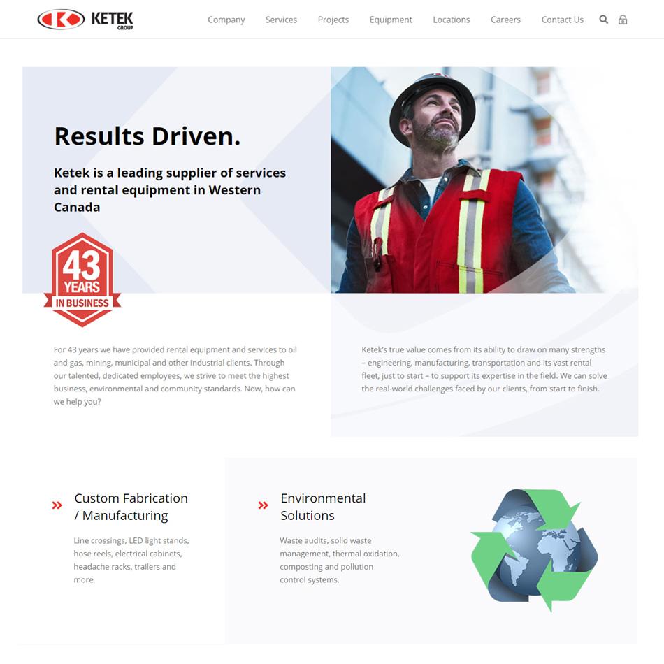 Ketek-Group-Webdesing-Edmonton