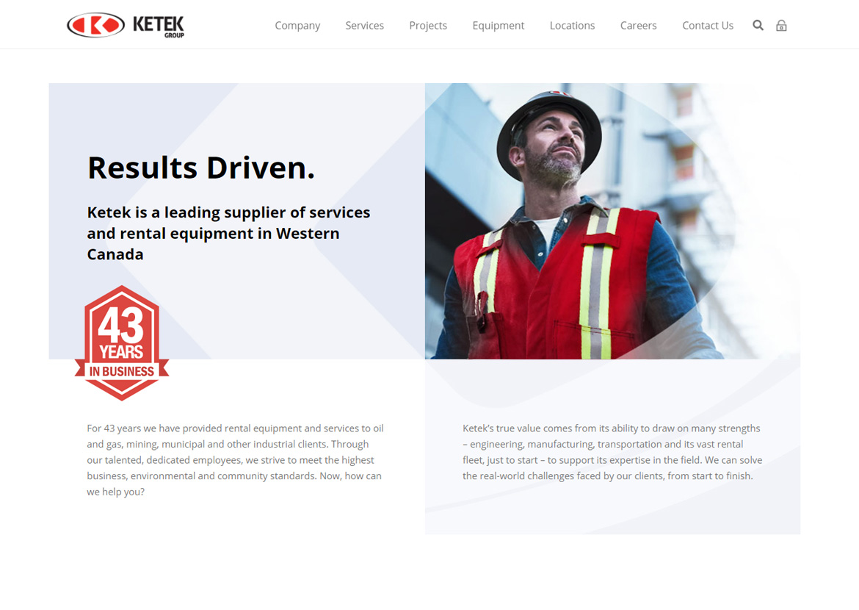 ketek-website-design-homepage2.0