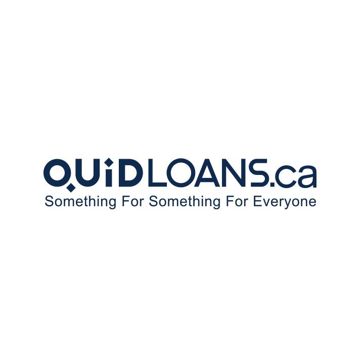 quidloans-company-logo-design-edmonton